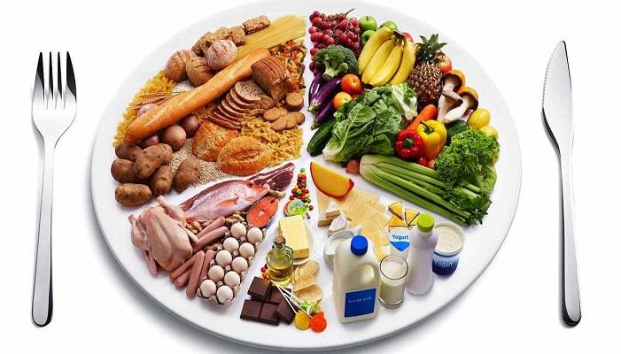 Скрытые причины, мешающие избавиться от лишнего веса