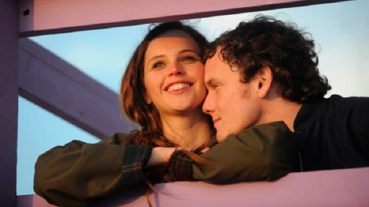 Секреты обольщения: как француженки покоряют мужчин