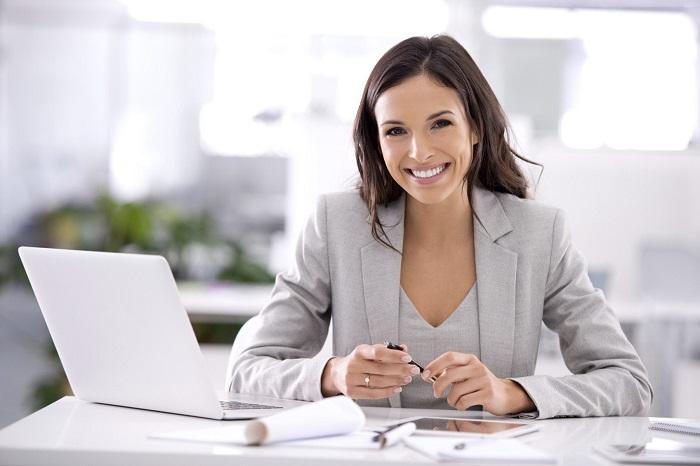 20 важных секретов успешных женщин