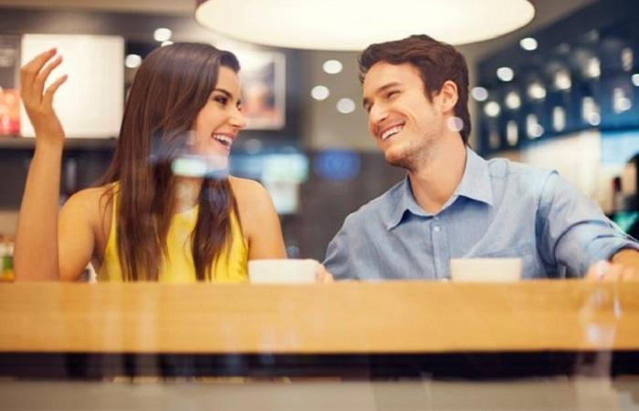 20 правил, которые помогут вам заполучить мужчину мечты