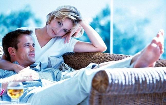 20 вещей, которые разрушают отношения