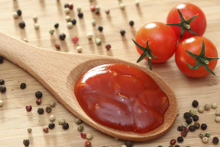 Яд на вашем столе: самые вредные и опасные продукты в мире
