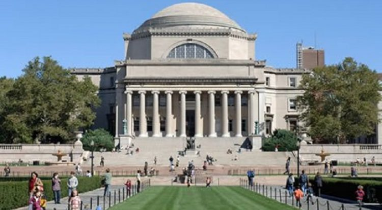 Самые лучшие университеты США, 45 фото