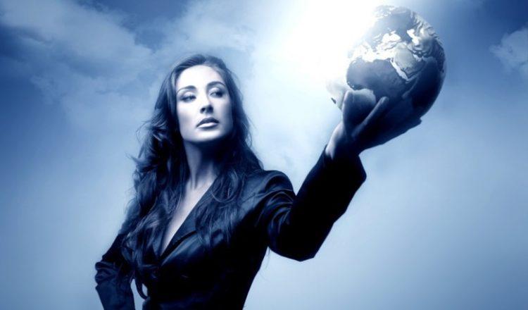15 правил успешной и сильной женщины