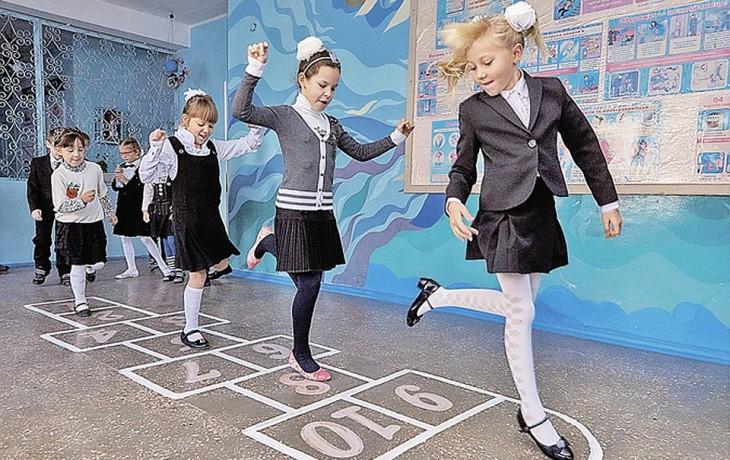 15 самых любимых развлечений советских детей, 30 фото