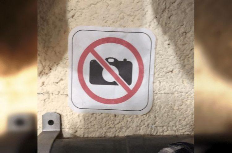 30 бунтарей, которым плевать на правила