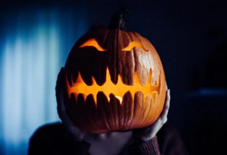 30 оригинальных идей оформления тыкв на Хэллоуин